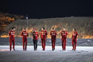 2019-03-31-gp-f1-bahrain-2019-1
