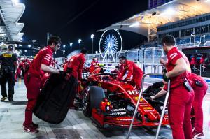 2019-03-31-gp-f1-bahrain-2019-18