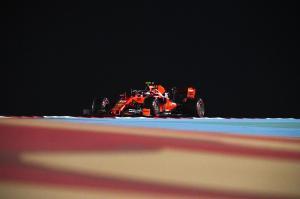 2019-03-31-gp-f1-bahrain-2019-27