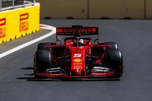 2019 GP F1 Azerbaidjan-17
