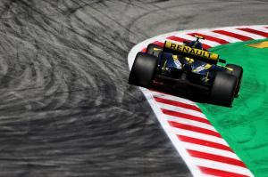 GP-F1-Bareclona-Espagne-2019-11