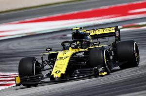 GP-F1-Bareclona-Espagne-2019-12