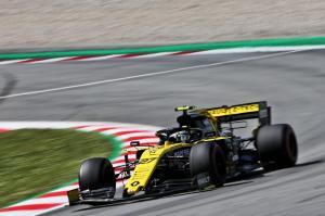 GP-F1-Bareclona-Espagne-2019-13