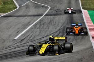 GP-F1-Bareclona-Espagne-2019-15