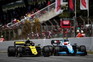 GP-F1-Bareclona-Espagne-2019-18