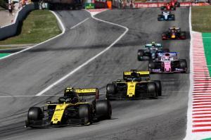 GP-F1-Bareclona-Espagne-2019-21