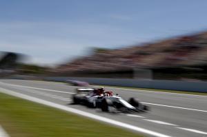 GP-F1-Bareclona-Espagne-2019-27
