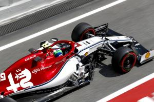 GP-F1-Bareclona-Espagne-2019-31