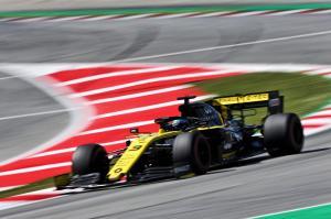 GP-F1-Bareclona-Espagne-2019-4