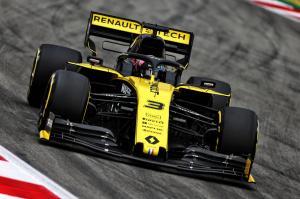 GP-F1-Bareclona-Espagne-2019-5
