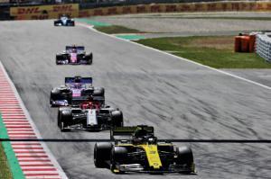 GP-F1-Bareclona-Espagne-2019-6