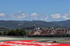 GP-F1-Bareclona-Espagne-2019-7