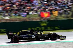 GP-F1-Bareclona-Espagne-2019-8