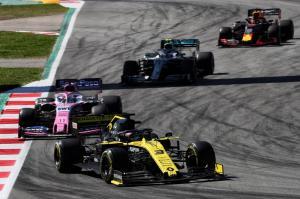 GP-F1-Bareclona-Espagne-2019-9