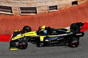 21226431 2019 - Grand Prix de Monaco