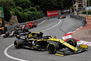 21226432 2019 - Grand Prix de Monaco