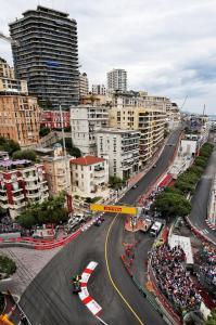 21226437 2019 - Grand Prix de Monaco