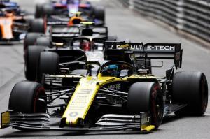 21226439 2019 - Grand Prix de Monaco