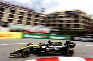 21226441 2019 - Grand Prix de Monaco