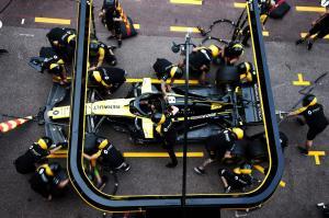 21226442 2019 - Grand Prix de Monaco