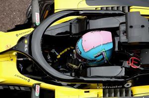 21226443 2019 - Grand Prix de Monaco