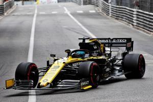21226446 2019 - Grand Prix de Monaco