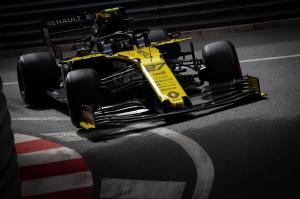 21226449 2019 - Grand Prix de Monaco