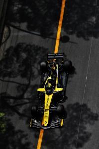 21226451 2019 - Grand Prix de Monaco