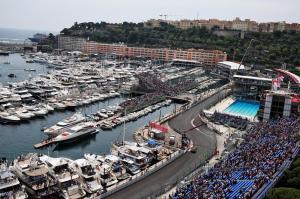 21226452 2019 - Grand Prix de Monaco
