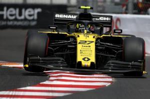 21226454 2019 - Grand Prix de Monaco