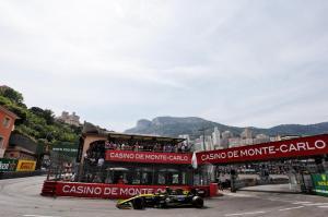 21226455 2019 - Grand Prix de Monaco