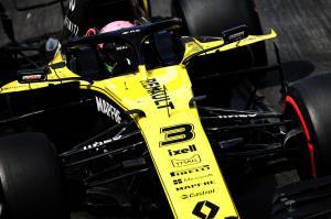 21226456 2019 - Grand Prix de Monaco