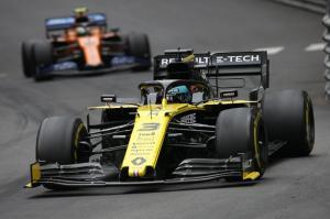 21226459 2019 - Grand Prix de Monaco