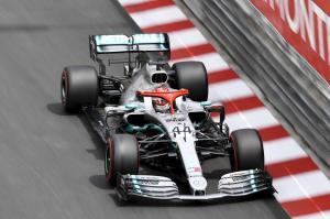 2019 05 26 GP F1 Monaco