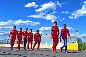 GP-F1-Montreal-Canada-2019-10