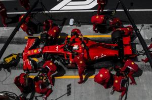 GP-F1-Montreal-Canada-2019-21