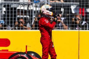 GP-F1-Montreal-Canada-2019-26
