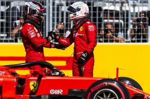 GP-F1-Montreal-Canada-2019-27