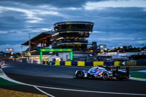 21227907 A470 - 24H of Le Mans 2019