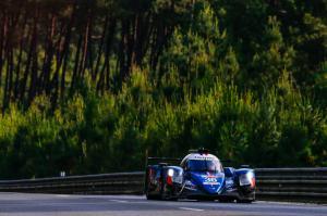 21228041 2019 - 24 Heures du Mans