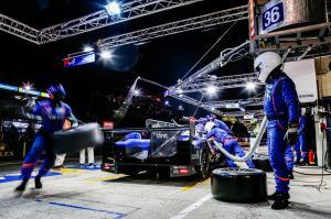 21228046 2019 - 24 Heures du Mans