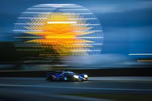 21228051 2019 - 24 Heures du Mans