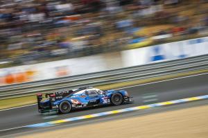 21228055 2019 - 24 Heures du Mans
