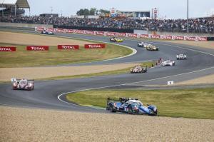 21228063 2019 - 24 Heures du Mans