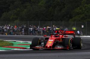 GP-F1-Silverstone-Angleterre-2019-13