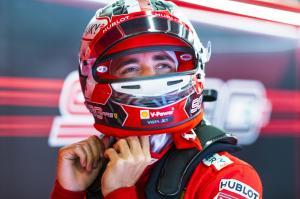 GP-F1-Silverstone-Angleterre-2019-15