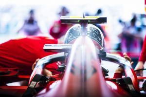 GP-F1-Silverstone-Angleterre-2019-16