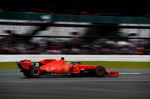 GP-F1-Silverstone-Angleterre-2019-22