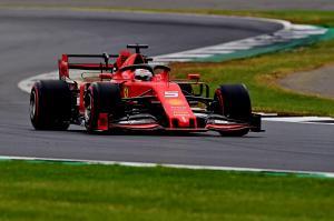 GP-F1-Silverstone-Angleterre-2019-25