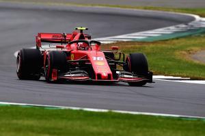 GP-F1-Silverstone-Angleterre-2019-26